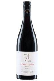2017 Pinot noir - Achs, Paul