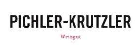 2015 Riesling Loibenberg - Pichler-Krutzler