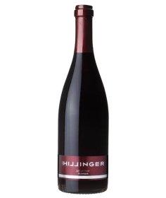 2015 Pinot Noir Terroir - Hillinger, Leo