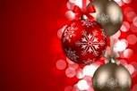 Geschenksidee –  Fohringer's Adventkalender  - 24 Weine der Welt***