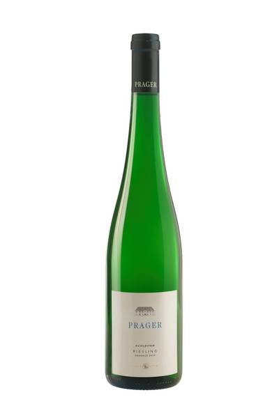 2018 Riesling Smaragd Ried Achleiten - Prager