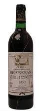 1973 Rioja Reserva - Berberana
