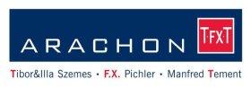 2012 Arachon Alte Reben Reserve 5J Fasslagerung - Arachon/ T.FX.T