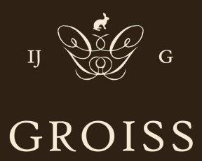 2015 Gr.Veltliner Pankraz - Groiss, Ingrid