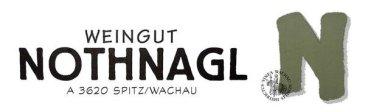 2019 Frizzante (Sauvignon Blanc) - Nothnagl