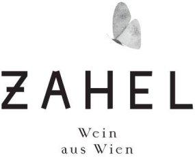2017 Wiener Gemischter Satz Bio Ried Kaasgraben-Nussberg DAC - Zahel