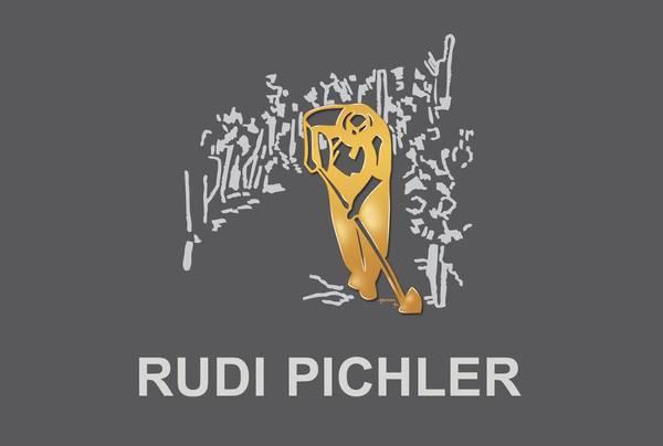 2006 Gr.Veltliner Reserve Kollmütz - Rudi Pichler***