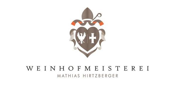 2017 Gr.Veltliner Smaragd Spitaler - Weinhofmeisterei Hirtzberger