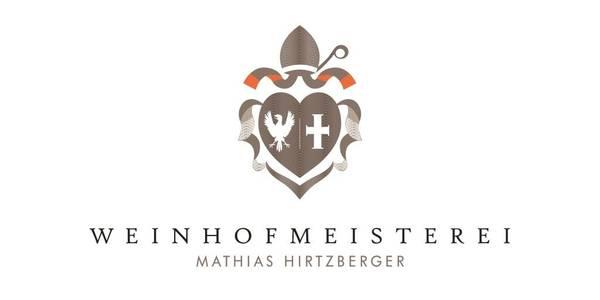 2015 Riesling Smaragd Bach - Weinhofmeisterei Hirtzberger
