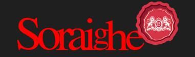 2016 Soave Classico DOC - Soraighe