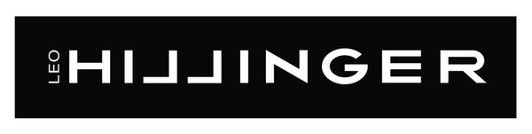 2015 HILL 1 - Hillinger, Leo