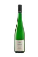 2017 Riesling Smaragd Ried Achleiten - Prager