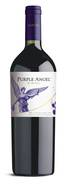 2013 Purple Angel - Montes