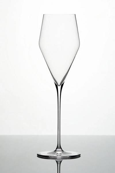 denkart zalto glas champagne vinothek fohringer. Black Bedroom Furniture Sets. Home Design Ideas